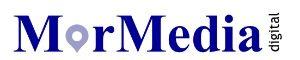MorMedia Digital